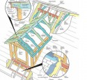 Dormer Window Construction Details