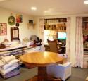 Craft Room Storage Units