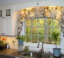 Martha Stewart Diy Window Treatments