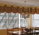 Diy Window Treatments Valances