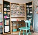 Craft Cabinets Furniture
