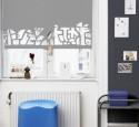 Cool Diy Window Treatments