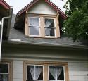 What Is A Dormer Window