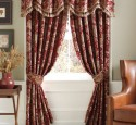Croscill Mystique Window Treatments