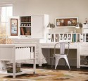 Craft Organization Furniture
