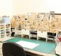 Craft Storage Systems
