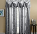 Croscill Window Treatments Lancaster Collection
