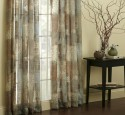 Croscill Home Window Treatments