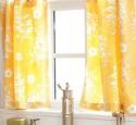 Diy Home Decor Window Treatments