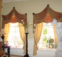 Croscill Bonneville Window Treatments