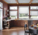 Best Window Treatments For Kitchen