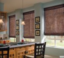 Photos Of Window Treatments For Kitchen