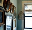 Diy Living Room Window Treatments