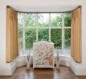 Diy Drapes Window Treatments