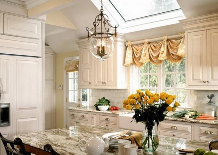 Victorian Window Treatments Diy