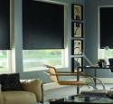 Diy Blackout Window Treatments