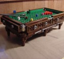 Best Lego Table Ever