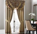 Croscill Fresco Window Treatments