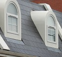 Dormer Window Insulation