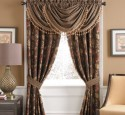 Croscill Jovanna Window Treatments