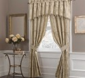 Croscill Valances Window Treatments