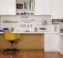 Cabinets For Craft Room
