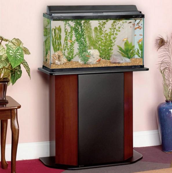20 Gallon Aquarium Stands