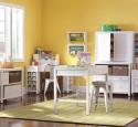 Modular Craft Room Furniture