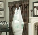 Croscill Galleria Window Treatments