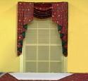 Diy Top Window Treatments