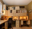 Diy Craft Room Furniture