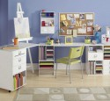 Recollections Craft Storage