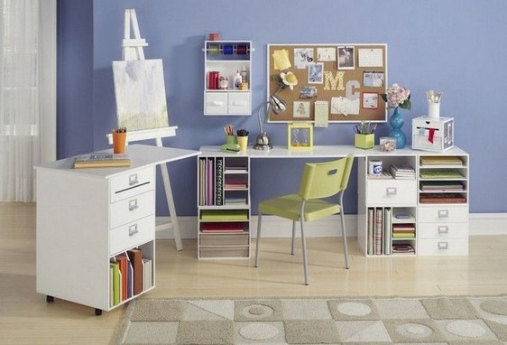 Craft Room Furniture – Buying Guide