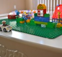 Lego Activity Tables For Toddlers
