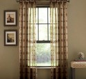 Home Decorating Croscill Window Treatments