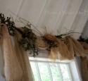 Diy Home Window Treatments