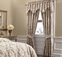 Croscill Ava Window Treatments