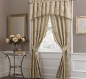 Croscill Window Treatments Valances