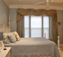 Diy Window Treatments Bedroom