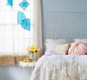 Diy Window Treatment Projects