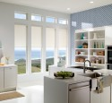 Window Treatments For Kitchen Casement Windows