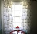 Unusual Diy Window Treatments