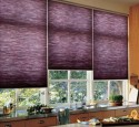 Images Of Kitchen Window Treatments