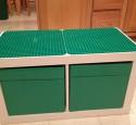 Lego Activity Table Nz