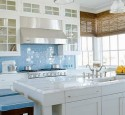 Window Treatments For Small Kitchen